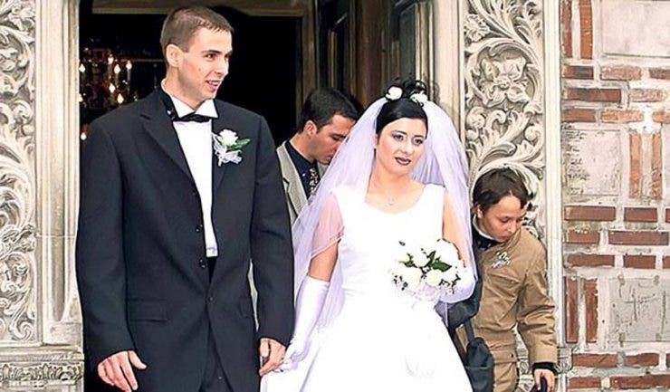 Anamaria Prodan, dezvăluiri incredibile despre Tiberiu Dumitrescu!