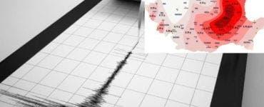 """Se apropie un cutremur mare în România! Ce au aflat cercetătorii: """"Trebuie să fim pregătiți"""""""