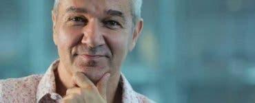 Ce operații estetice are Dan Bittman! Artistul arată senzațional la 58 de ani