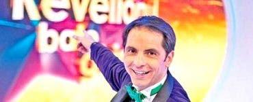 """Dan Negru a primit o ofertă de la PRO TV! Ce a răspuns """"regele audiențelor"""""""