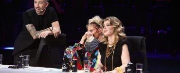 Finala X Factor 2020