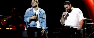 Florin Salam, mesaj pentru nepotul său înainte de marea finală X Factor