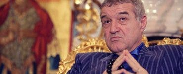 gig becali, FCSB, Steaua, gigi becali proces