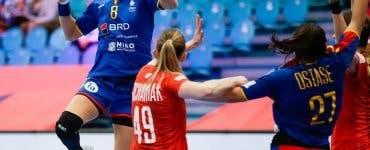 Cristina Neagu, Campionat European de handbal, Norvegia, grupe principale
