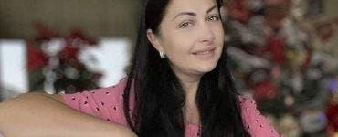 Gabriela Cristea revine in TV
