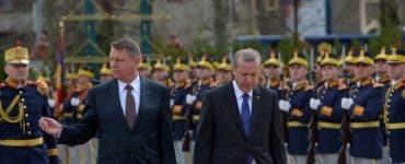 Câți bani a cheltuit Klaus Iohannis pentru deplasările externe în 2020. Șeful statului a avut un total de 10 deplasări