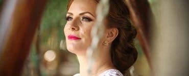 Drama neștiută a Marcelei Fota! Persoanele dragi s-au stins din viață într-un mod cumplit