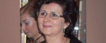 Doi medici soț și soție au murit de Covid-19 în același salon