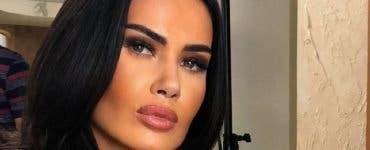 Oana Zăvoranu și-a lansat propria emisiune! Cum a apărut vedeta