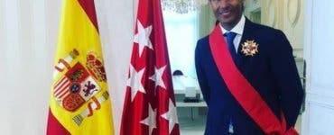 Rafael Nadal, premiu Madrid, ATP
