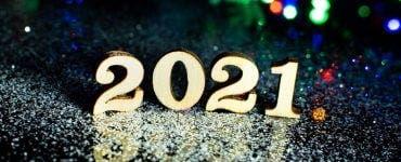 rezoluții pentru 2021