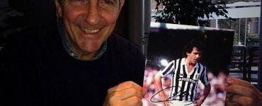 Paolo Rossi a murit, Campionat Mondial, Gheata de Aur, Balonul de Aur