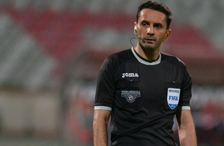 Veste bună pentru Sebastian Colțescu! Cine îi va fi avot în proces