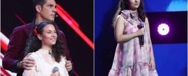 Andrada Precup, câștigătoarea X Factor 2020