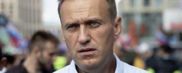Cine este Alexei Navalny