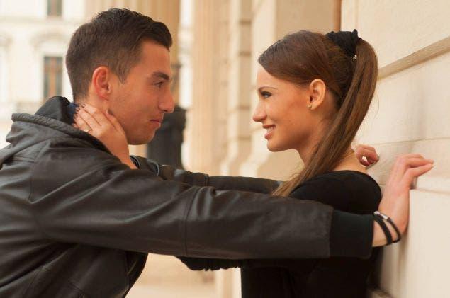 Fiul lui Anghel Iordănescu este în culmea fericirii! Andrei și-a cerut iubita în căsătorie în noaptea dintre ani