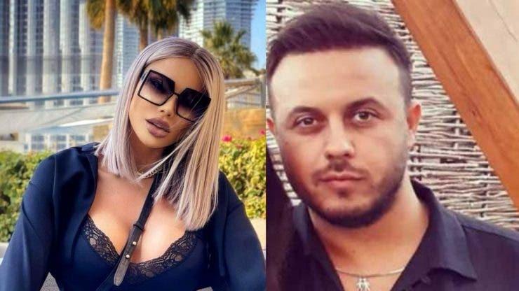 Bianca Drăgușanu și Gabi Bădălău se căsătoresc_