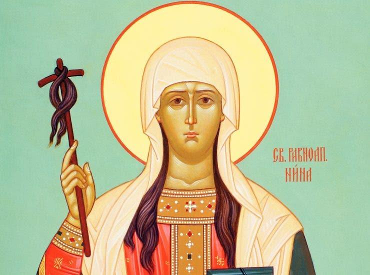 Calendar ortodox 14 ianuarie 2021. Cui trebuie să spunem ...