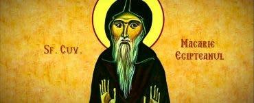Calendar ortodox 19 ianuarie 2021