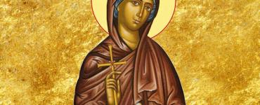 Calendar ortodox 24 ianuarie
