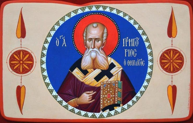 Calendar ortodox 25 ianuarie 2021. Ce rugăciune e bine să ...