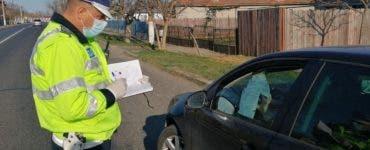 Carantină prelungită cu 14 zile pentru mai multe localități din România