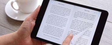 Cărți gratis pdf