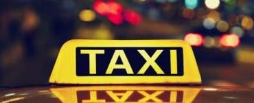 Câți lei au cerut taximetriștii pentru o cursă de doi kilometri în noaptea de Revelion