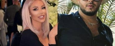 Ce a găsit Bianca Drăgușanu în cuibușorul de nebunii plătit de Gabi Bădălău_