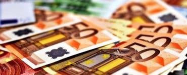Curs valutar BNR 14 ianuarie 2021