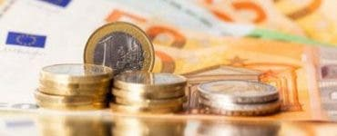 Curs valutar BNR 15 ianuarie 2021