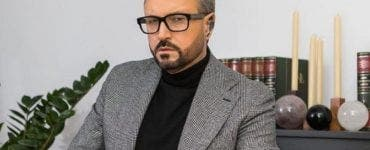 Drama lui Cătălin Botezatu.