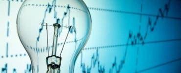 Cât trebuie să plătim la energie electrică în 2021