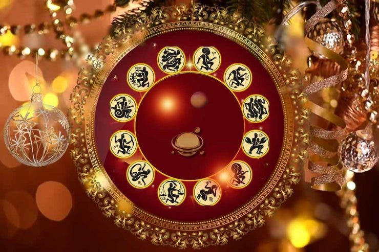 Horoscop 12 ianuarie 2021