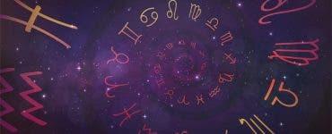 Horoscop 14 ianuarie 2021