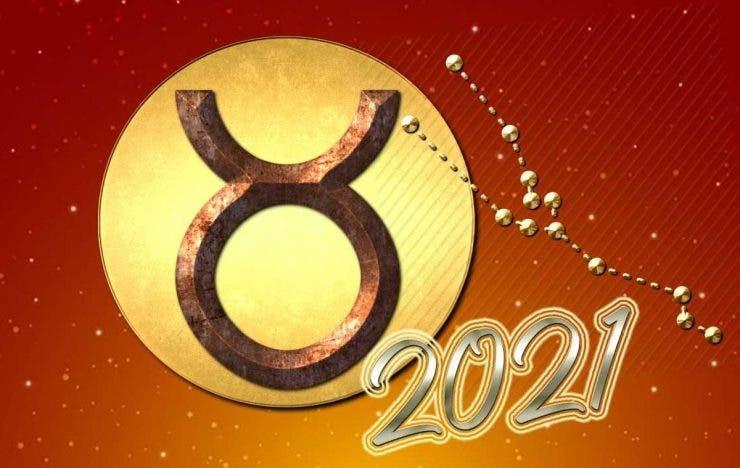 Horoscop 16 ianuarie 2021