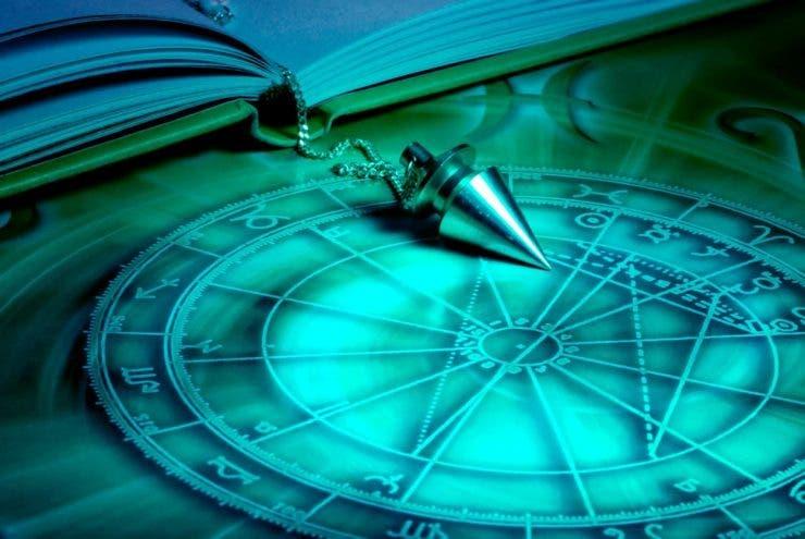 Horoscop 22 ianuarie