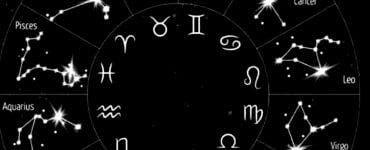 Horoscop 9 ianuarie 2021
