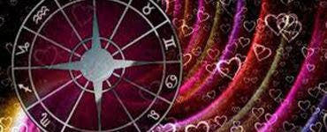 Horoscop săptamana 18 - 24 ianuarie.