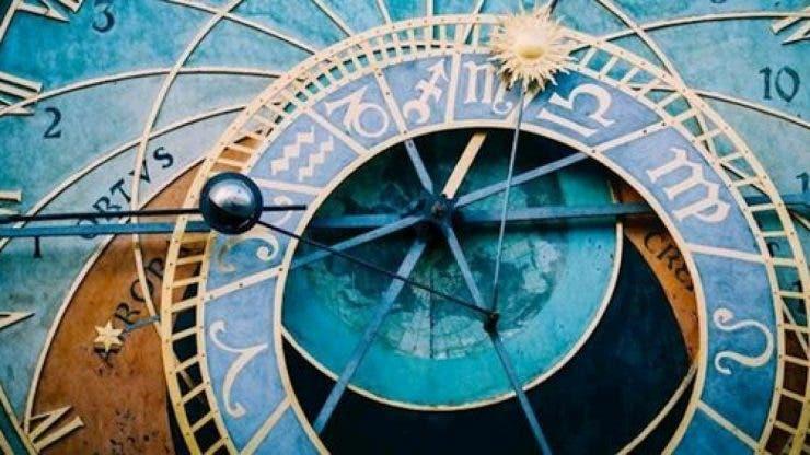 Horoscop zilnic 21 ianuarie 2021