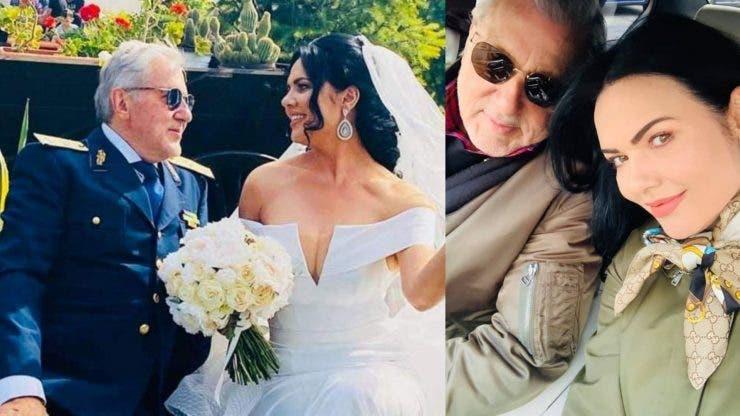 Ioana Năstase, dezvăluiri șocante după scandalul cu soțul său