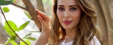 Iulia Vântur, criticată dur de fanii români!
