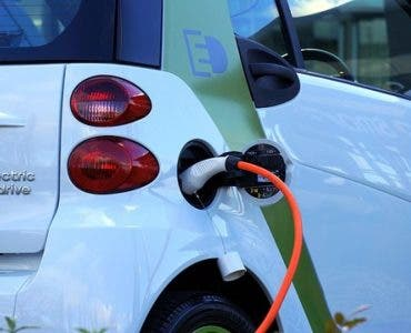Care sunt, de fapt, cele mai ieftine mașini electrice sub 10.000 de euro la ora actuală