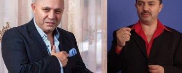 Nicolae Guță își dorește să devină tată a 13-a oară.
