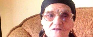 O româncă de 102 ani s-a vindecat de coronavirus