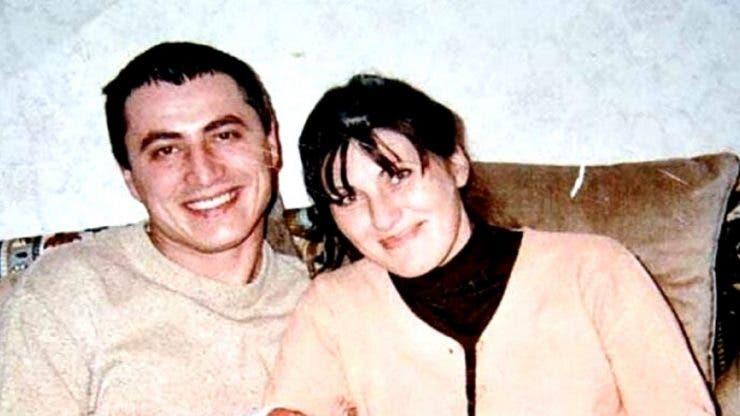 Patrick, fiul Elodiei Ghinescu a luat o decizie radicală