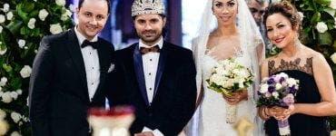 Pepe și Raluca Pastramă au stabilit data divorțului!