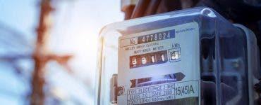 piața liberalizată de energie electrică
