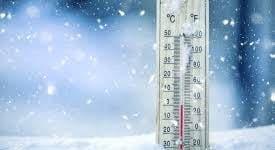 Prognoza meteo ANM 13 ianuarie 2021