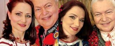 Războiul dintre Gheorghe Turda și Nicoleta Voicu continuă